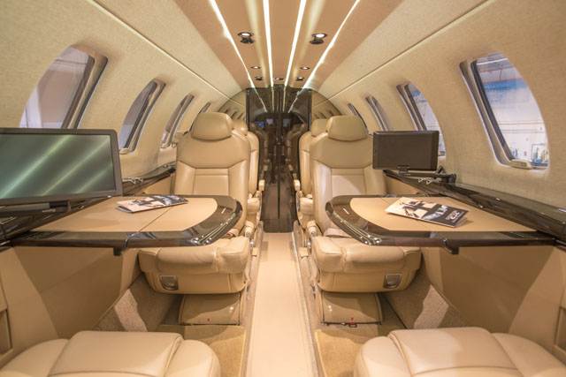 Aviation Marketing Group Inc